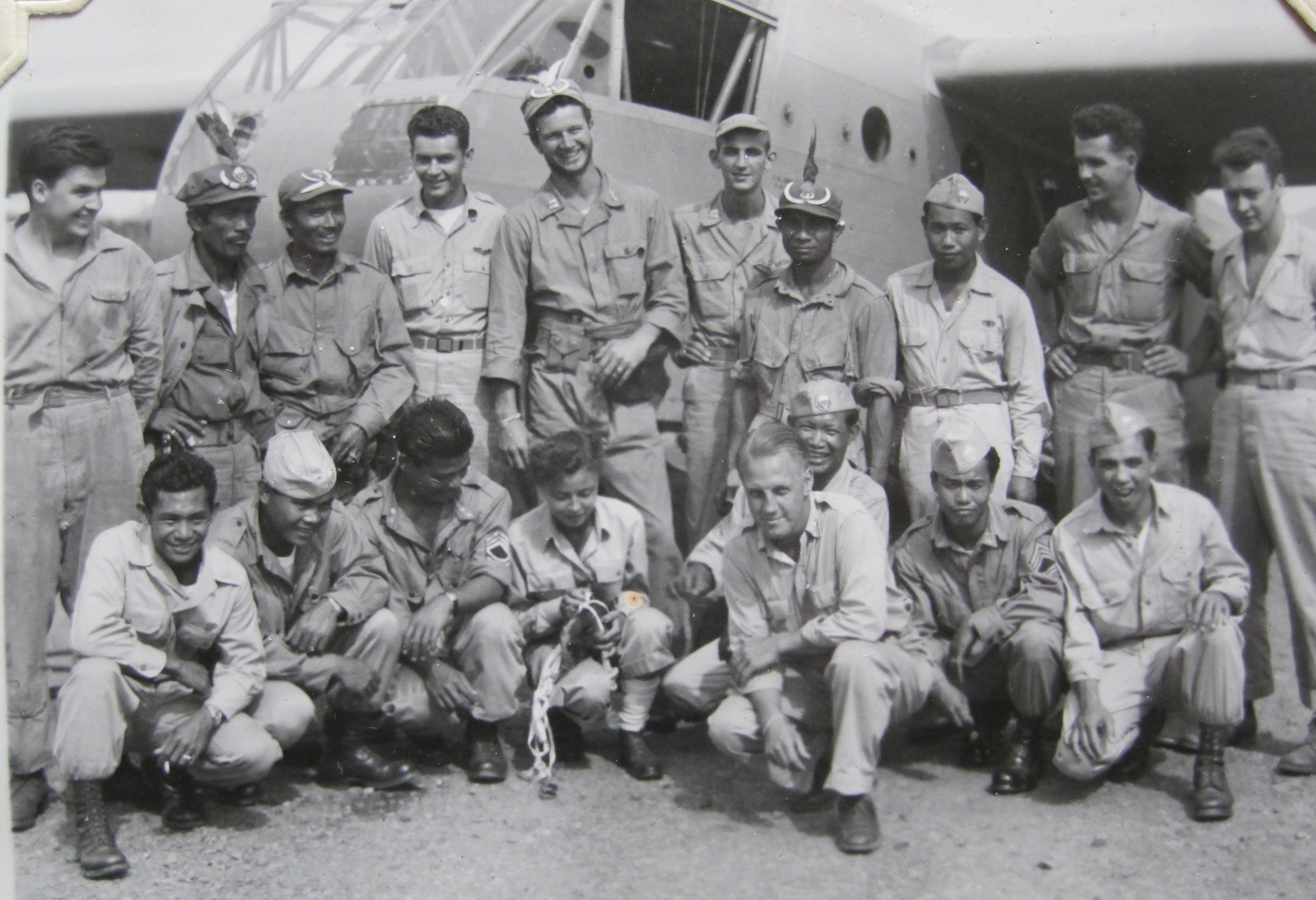 group-after-rescue.jpg