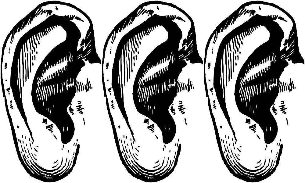 EarThree.jpg