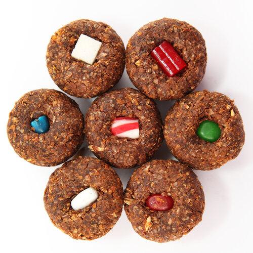 Magic Middles Muffins.jpg