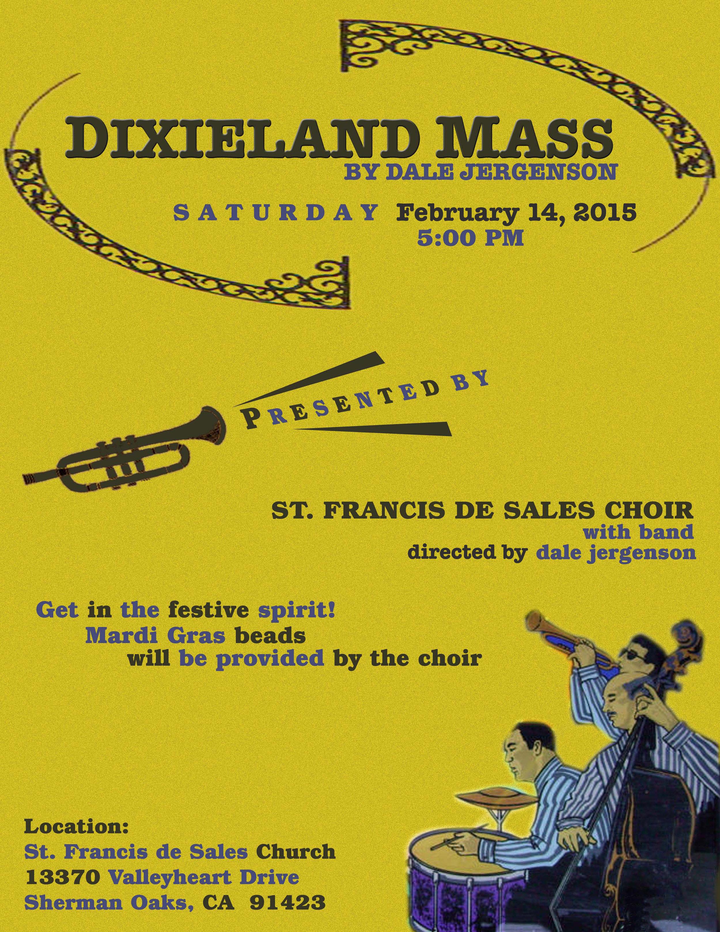 2015_DixielandMass.jpg