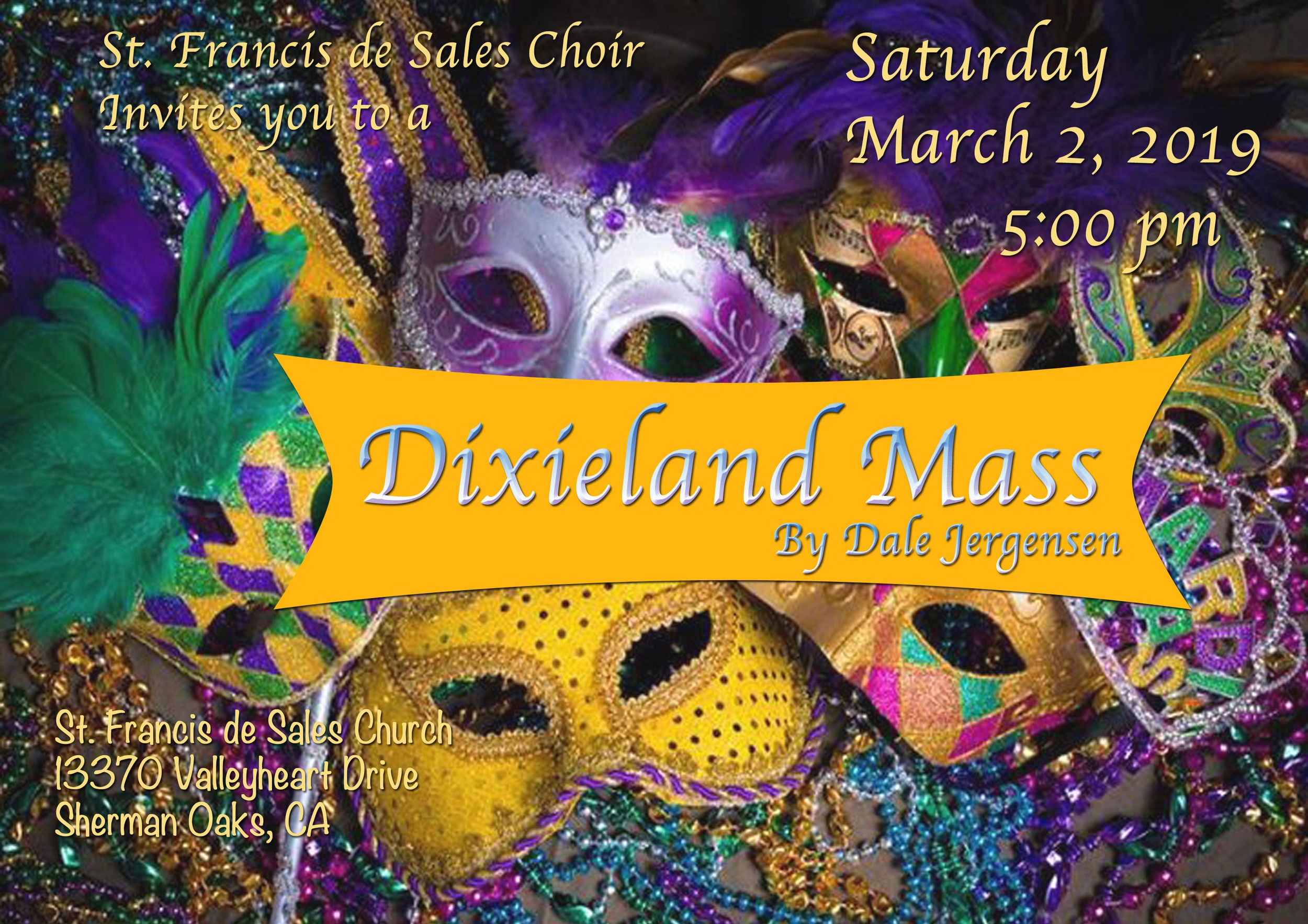 SFDS+Dixieland+2019r.jpg
