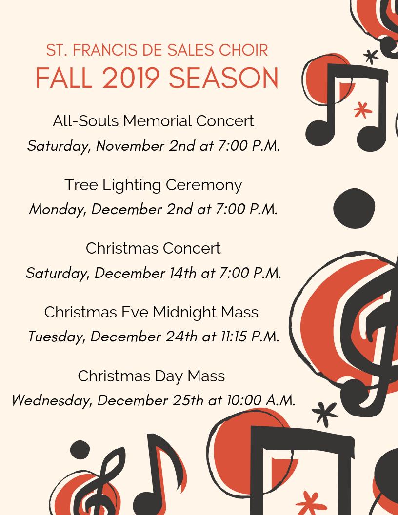 SFDS Choir 19-20 Dates.png