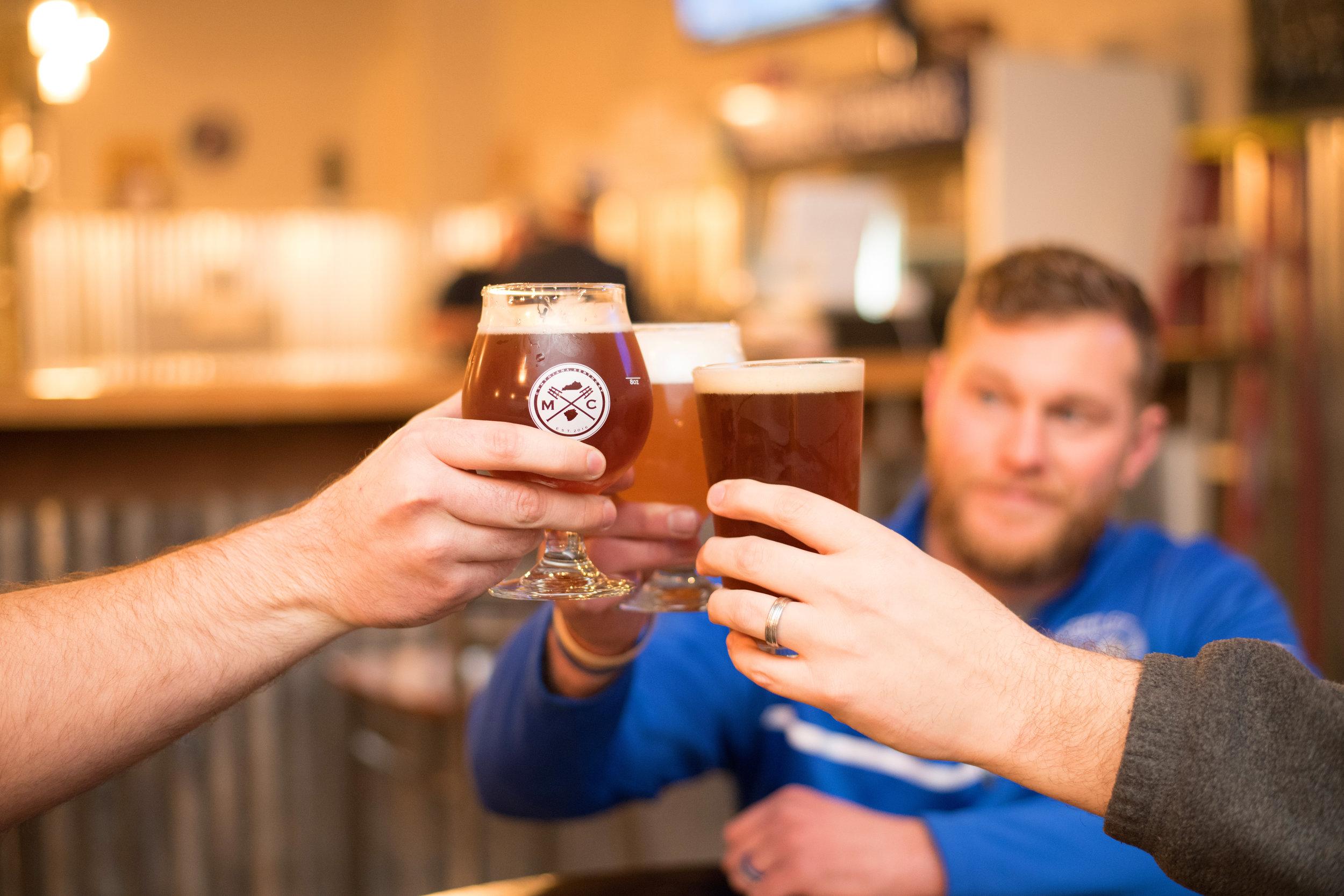Brewery-8.jpg
