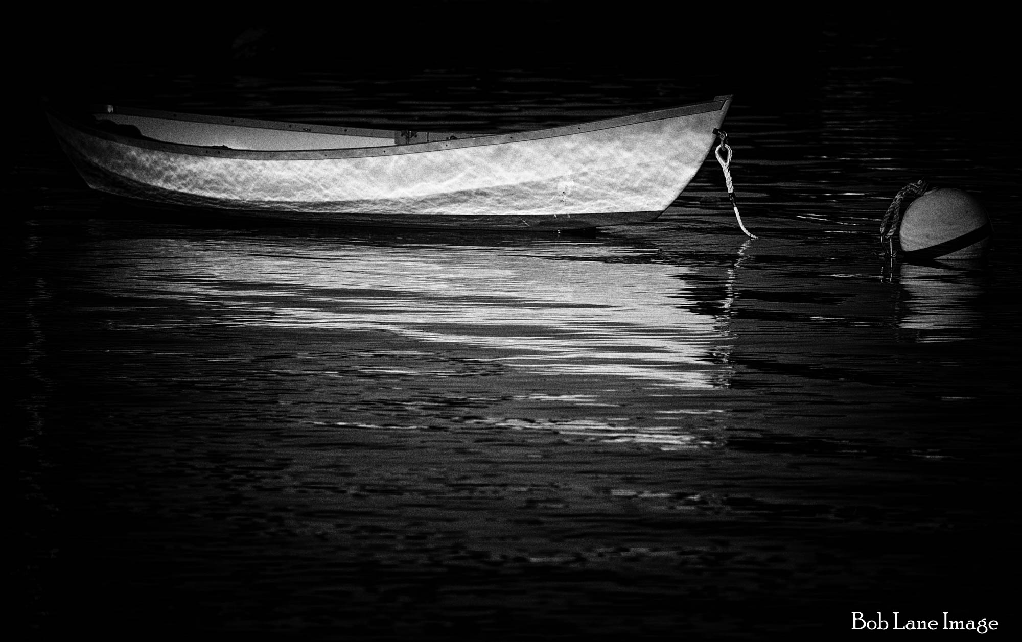 Dingy (1 of 1).jpg