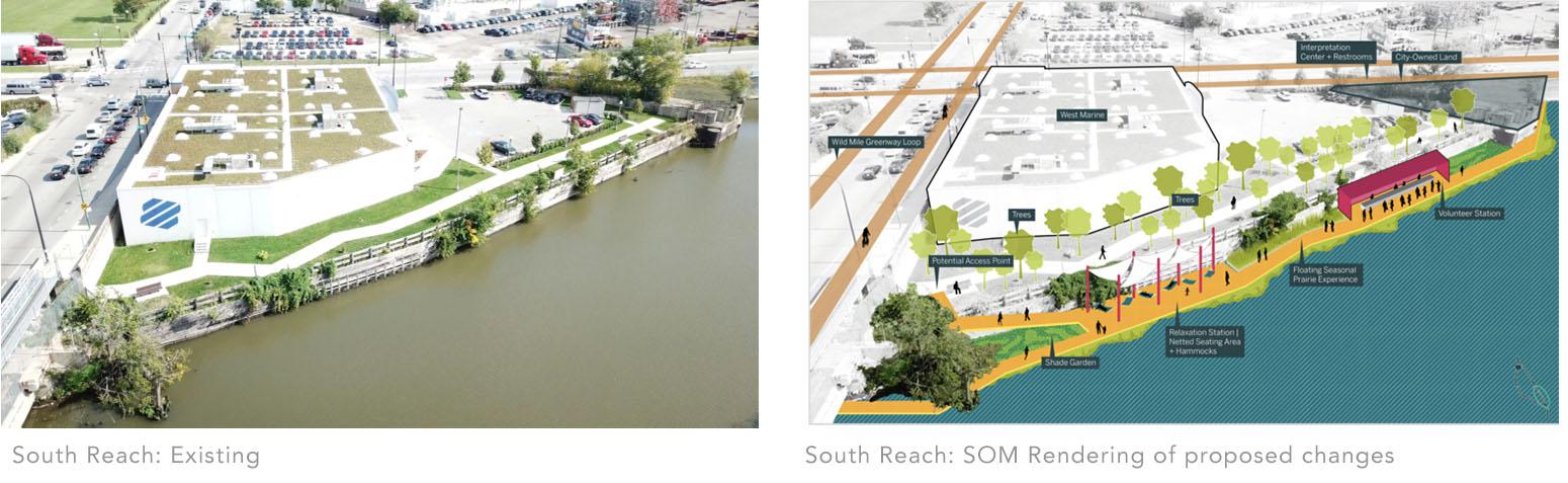 South Reach 2.jpg