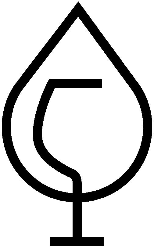 Wine2Water_logo_rgb_hi-res_wordmark (3).png