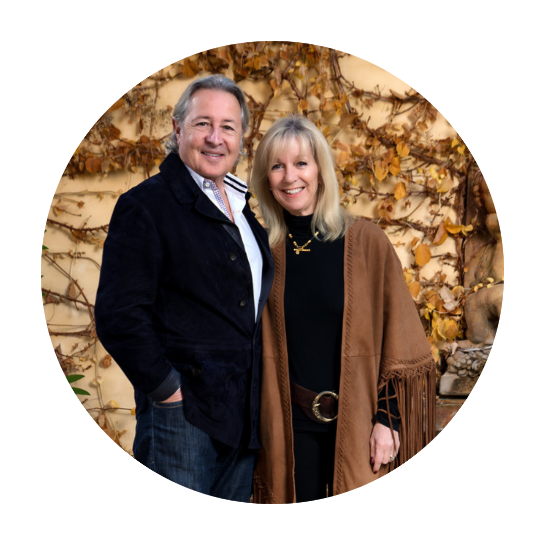 Doug and Dawn Reimer  (1).png