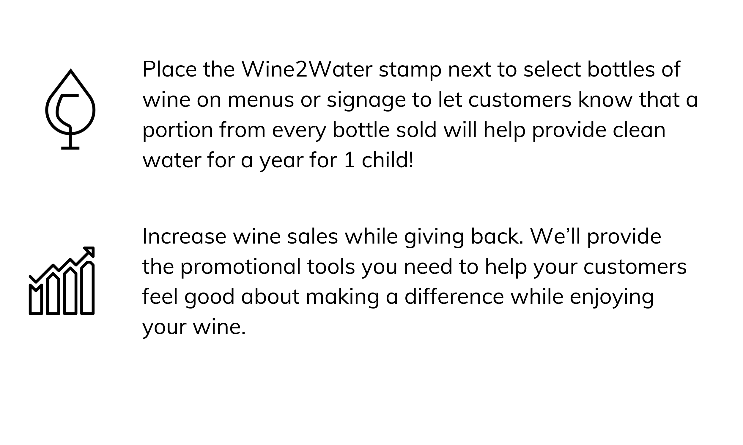 For Restaurants and Wine Retailers V5.png
