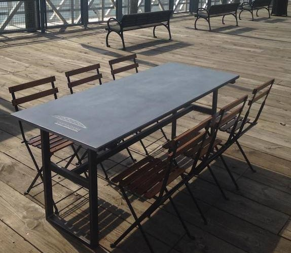 Canalside table copy.jpg