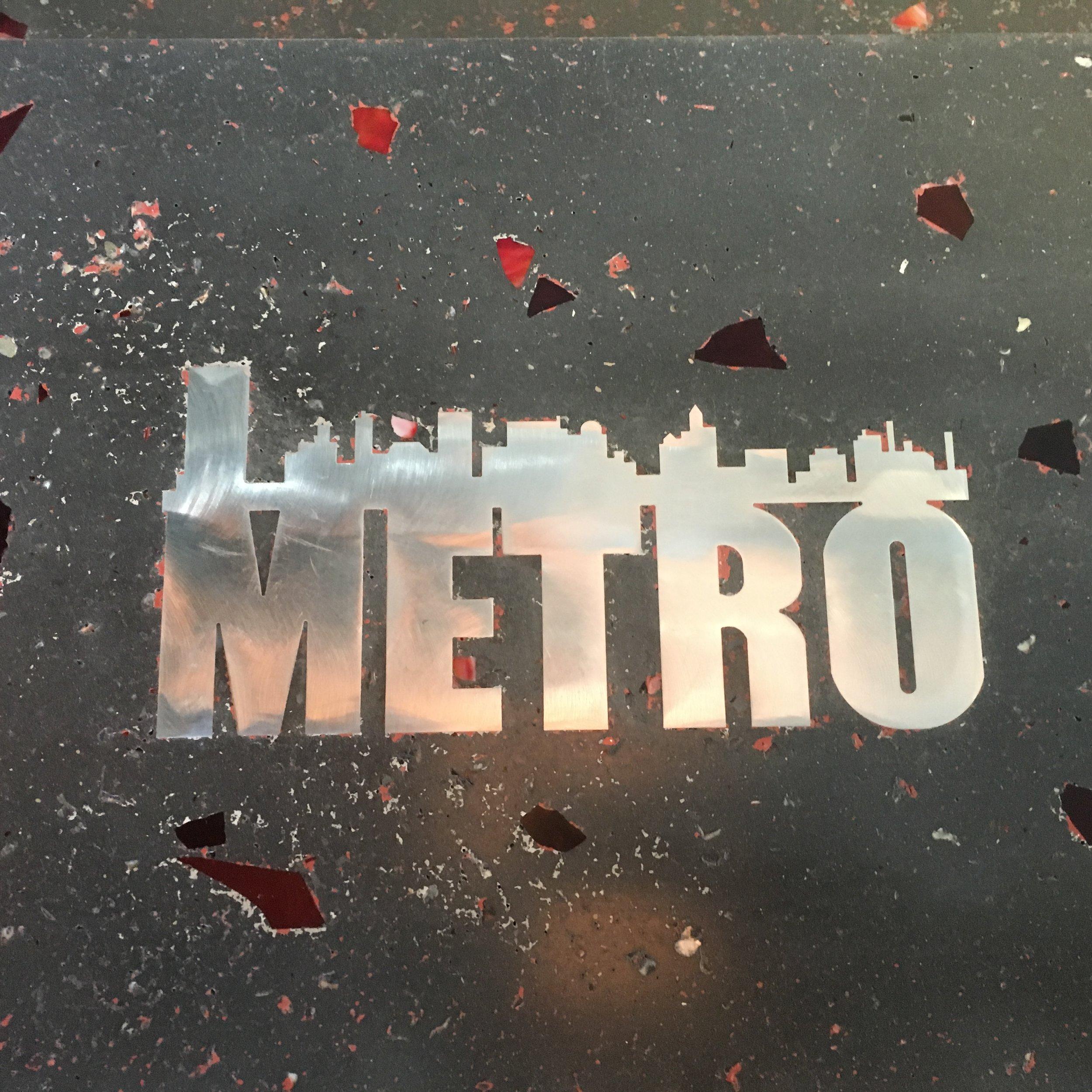 metro 2.jpeg