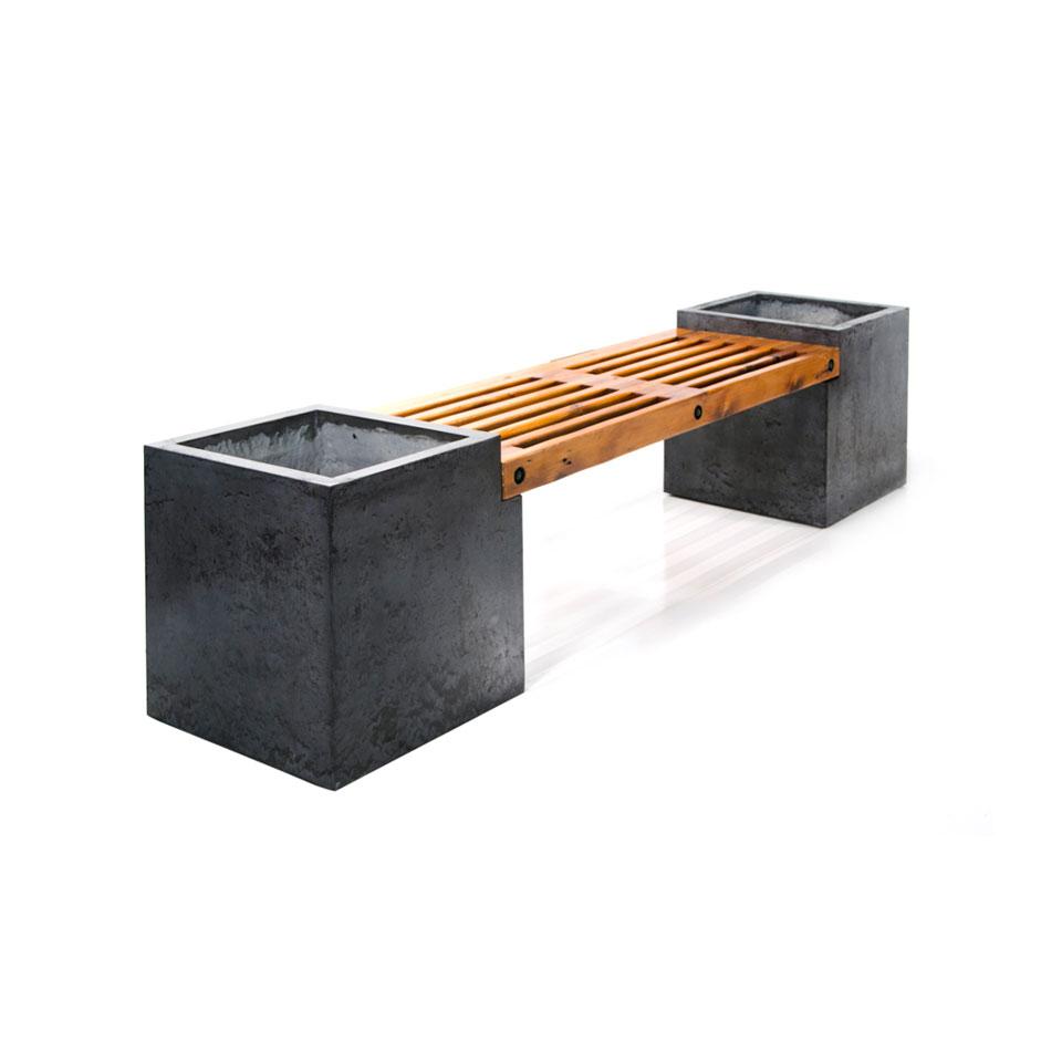concretebench.jpg