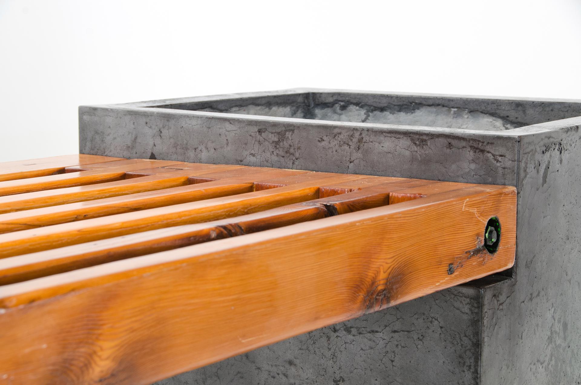 concretebench_06.jpg