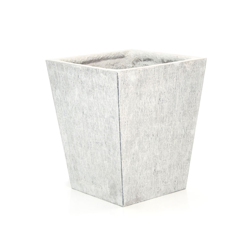 concreteplanter.jpg