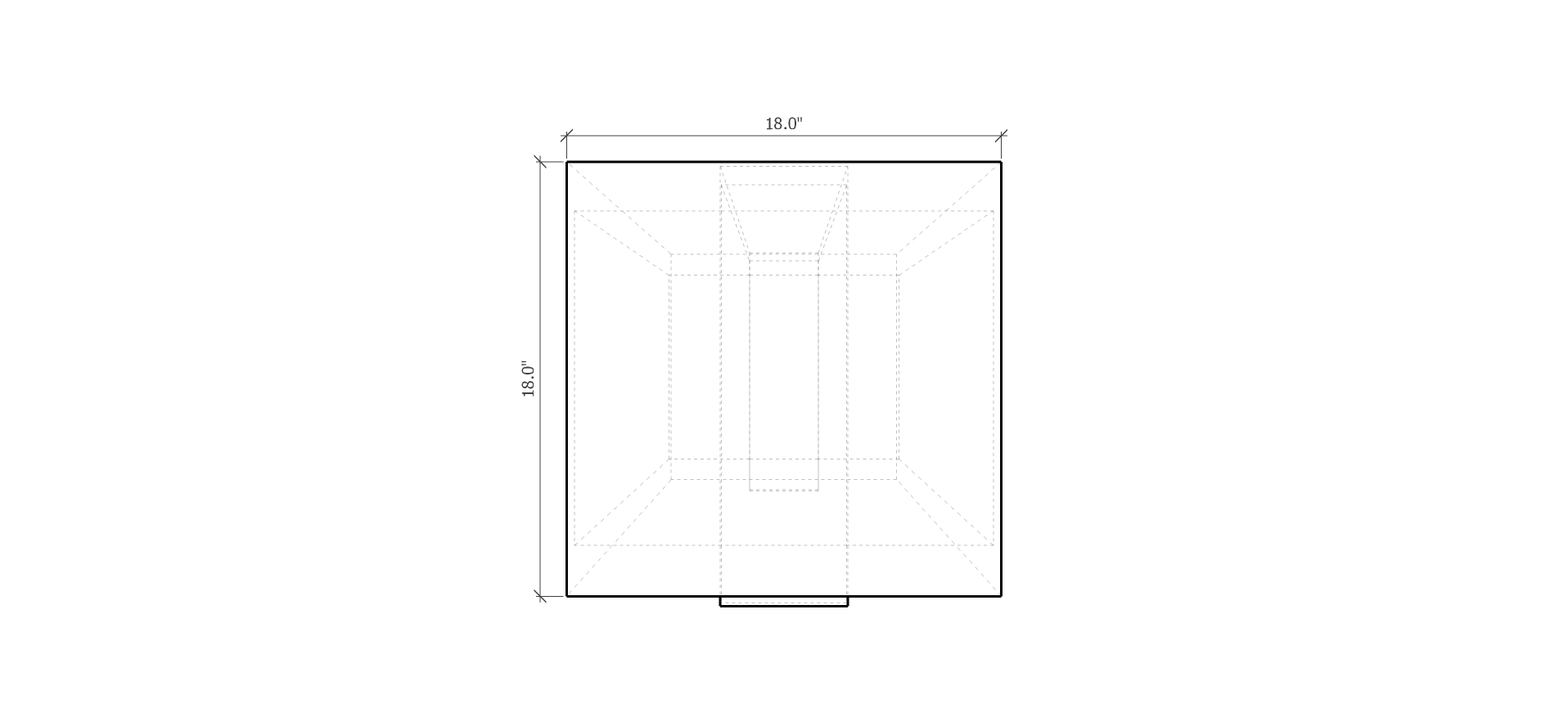 1 - Bind - Side.jpg