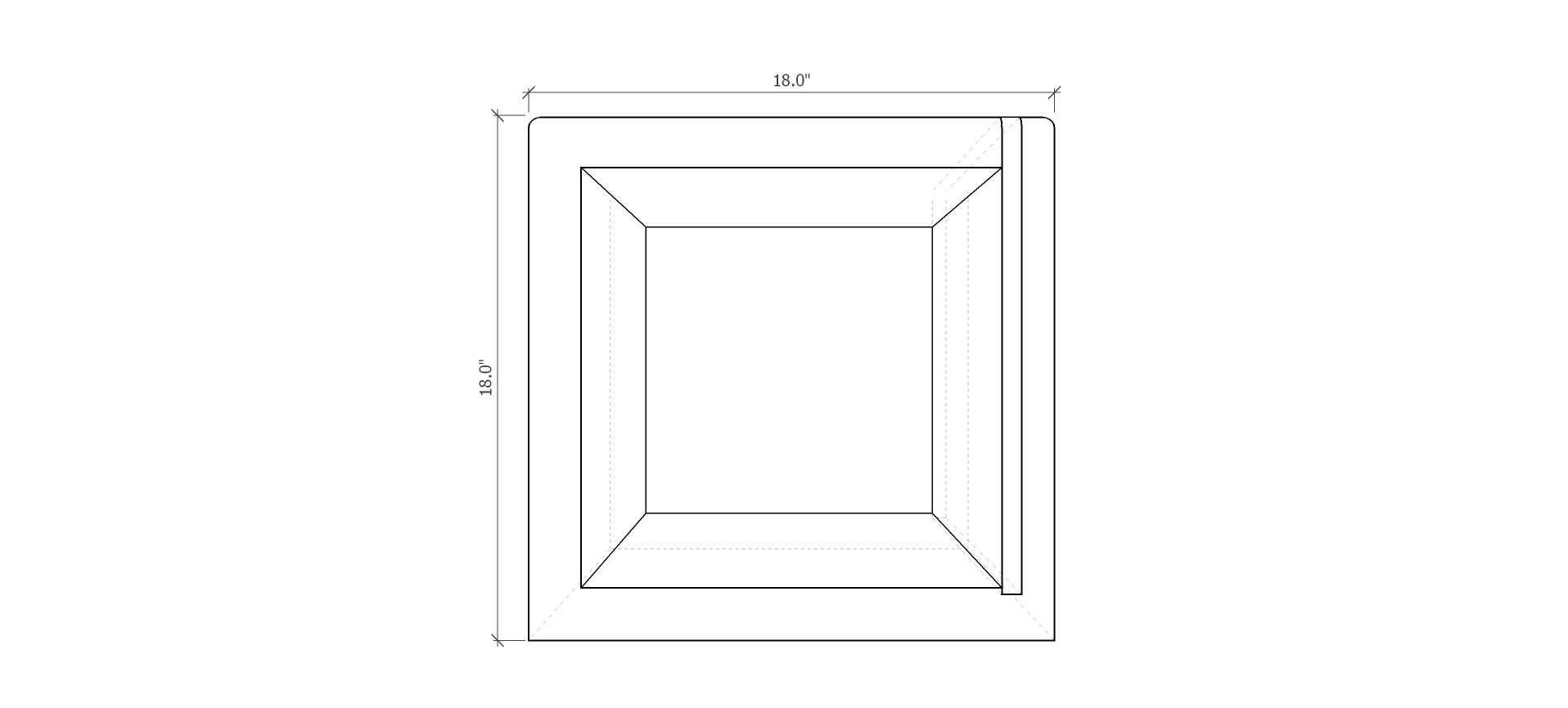 3 - flex - front.jpg