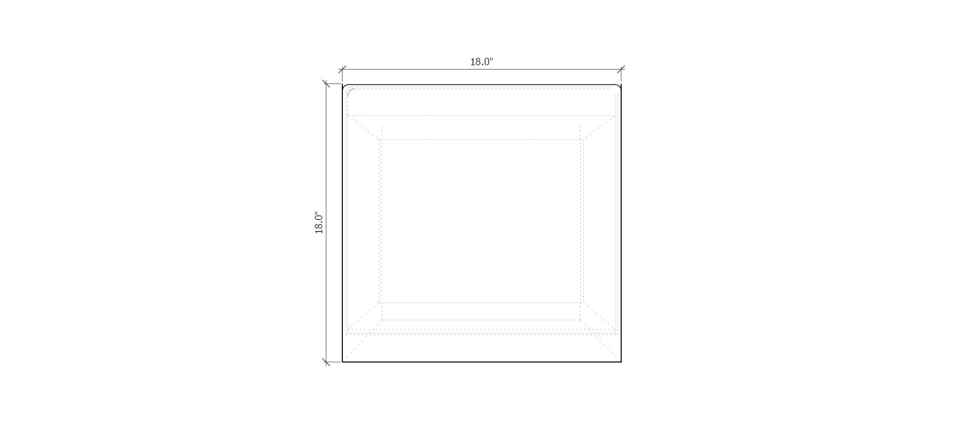 3 - flex - side.jpg