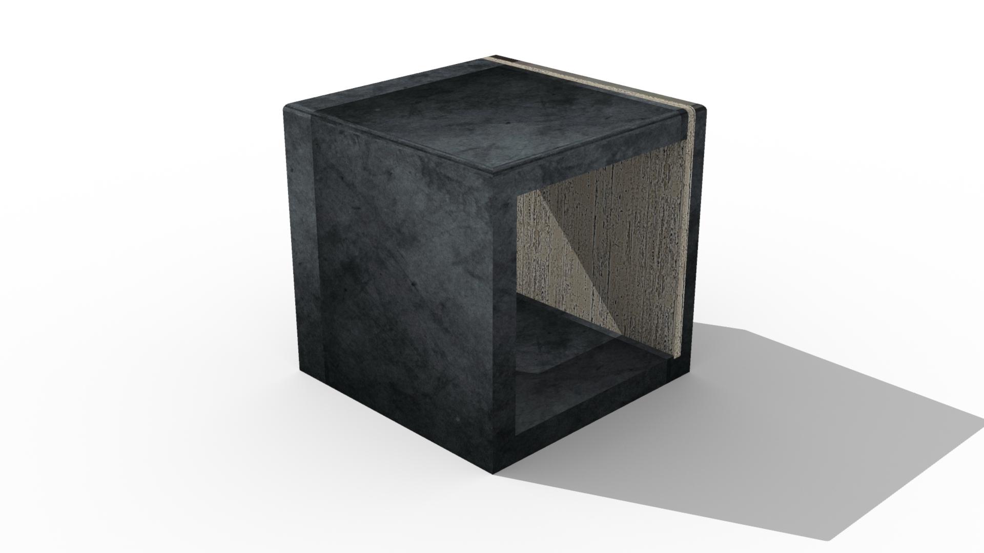 3 - flex - perspective.jpg