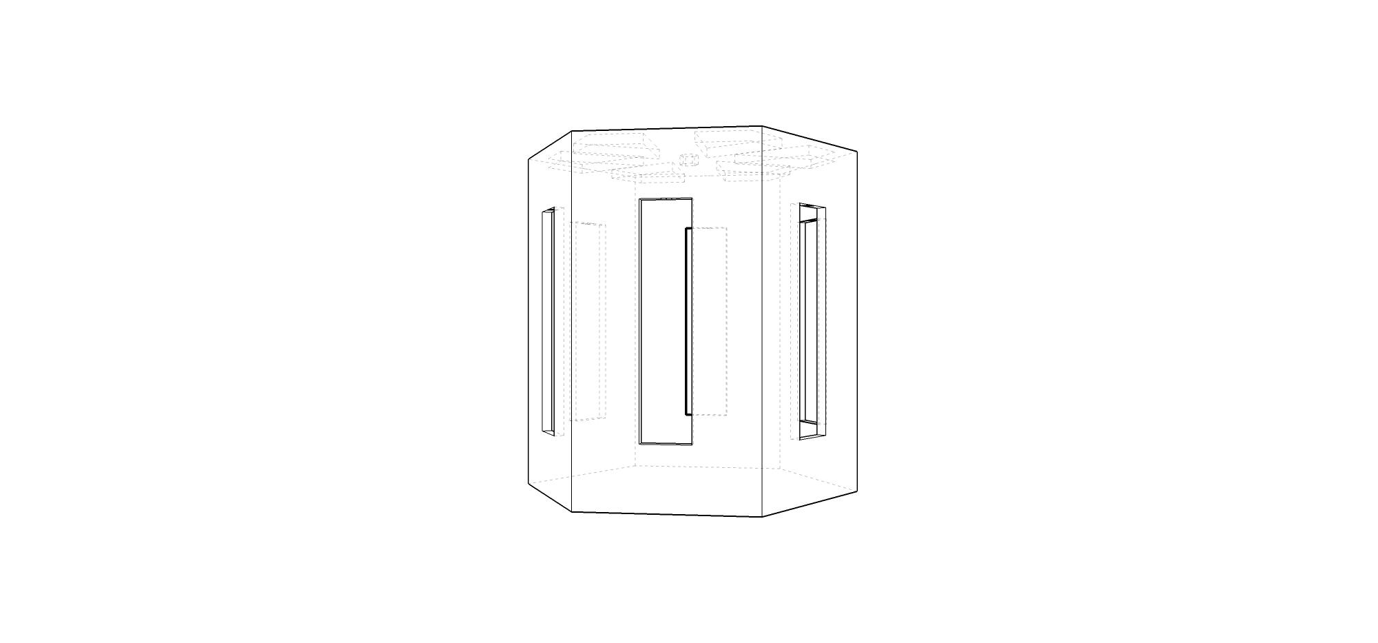 3 - Hexagon Seating Element C.jpg