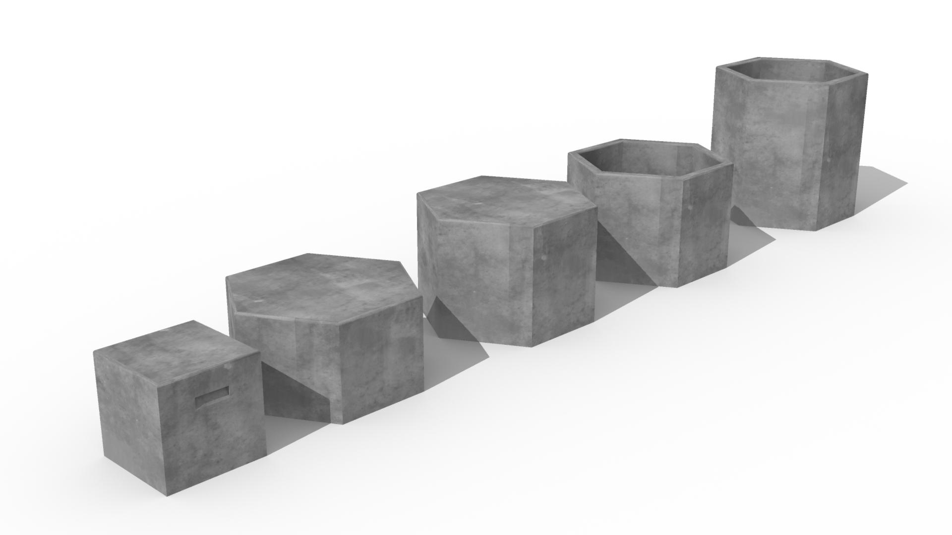 7 - saturnian - perspective 1.jpg