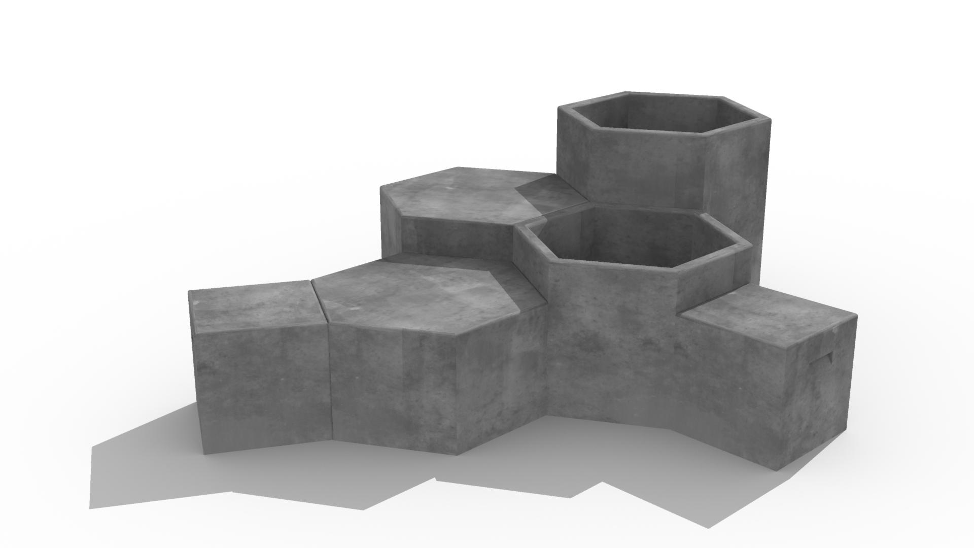 7 - saturnian - perspective 2.jpg
