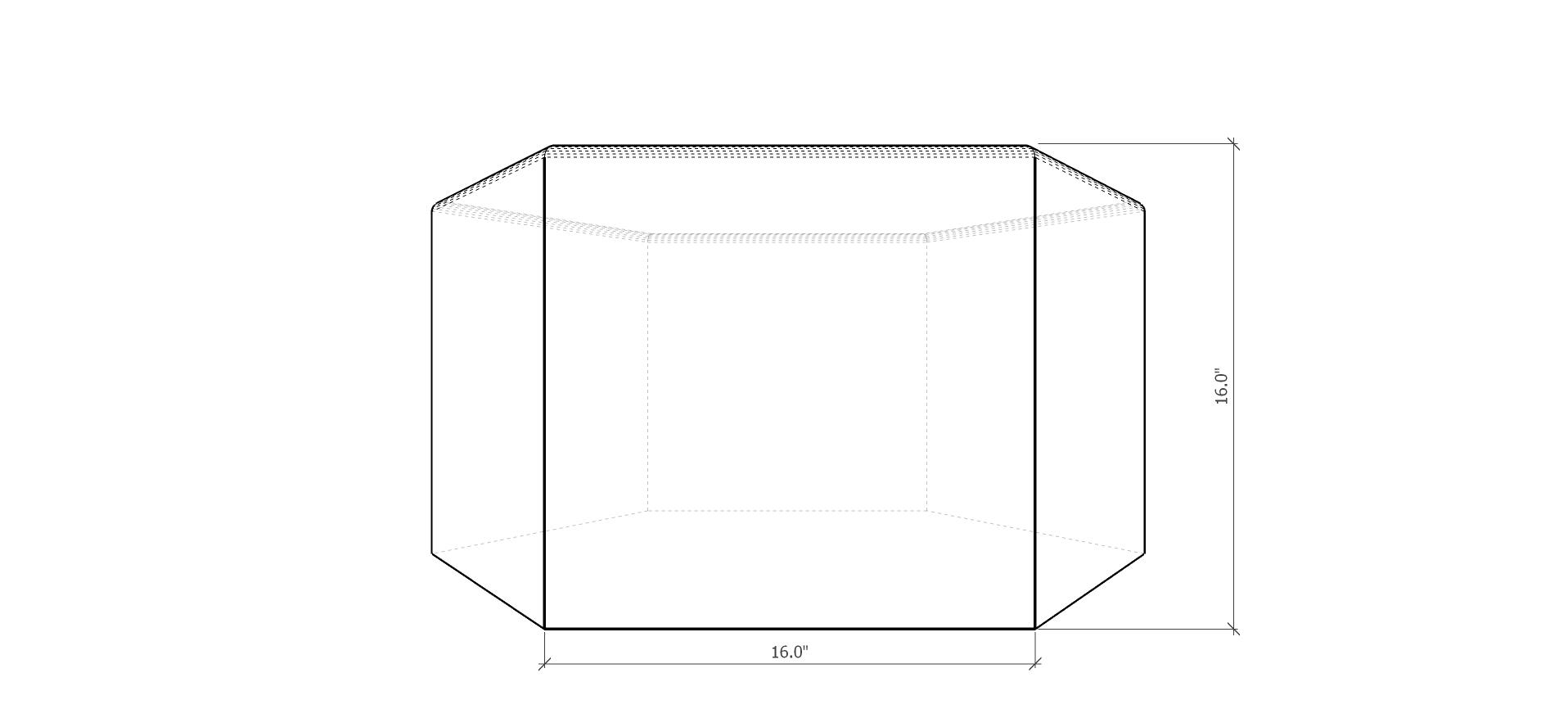 7 - saturnian - short hex front.jpg