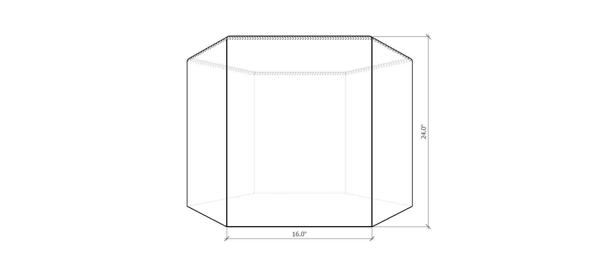 7 - saturnian - tall hex front.jpg