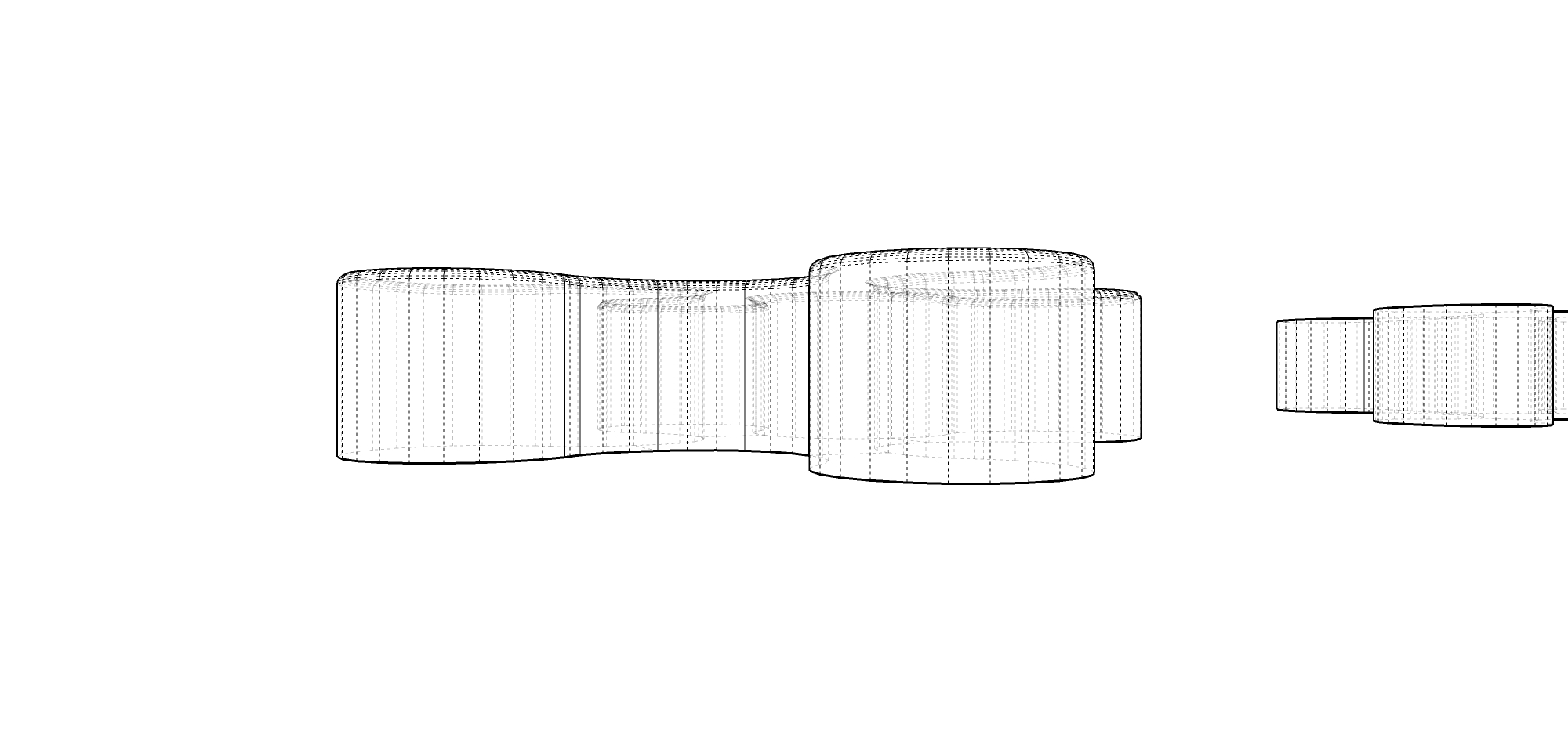 4 - Organic Bench C.jpg