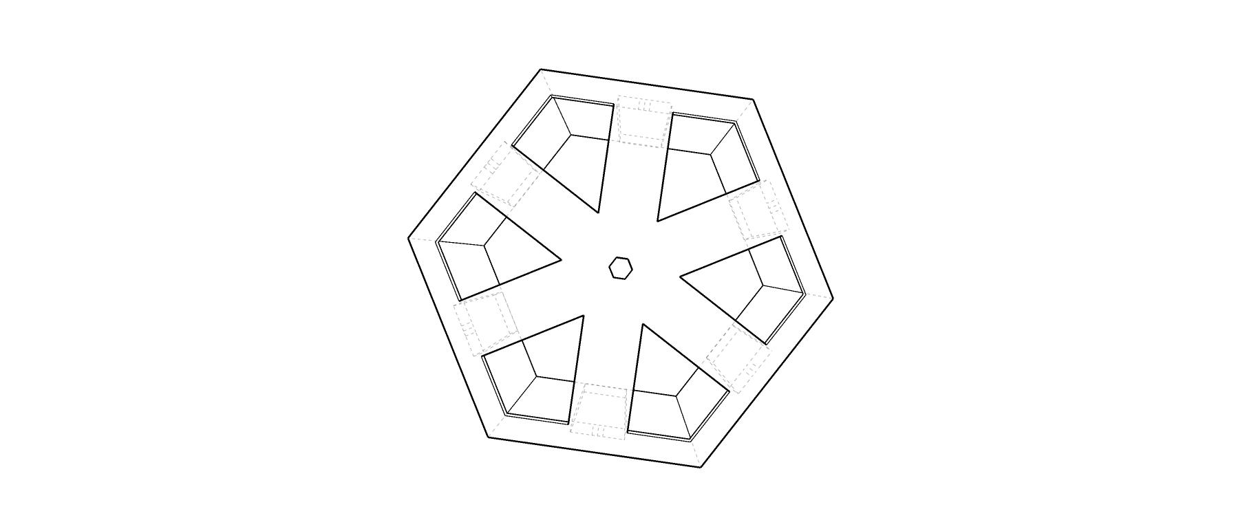 3 - Hexagon Seating Element B.jpg