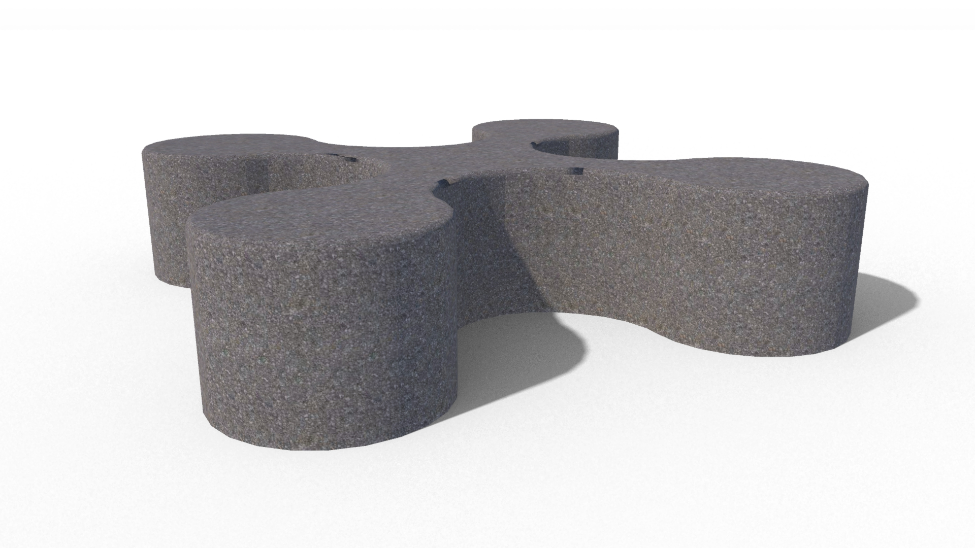 4 - Organic Bench A.jpg