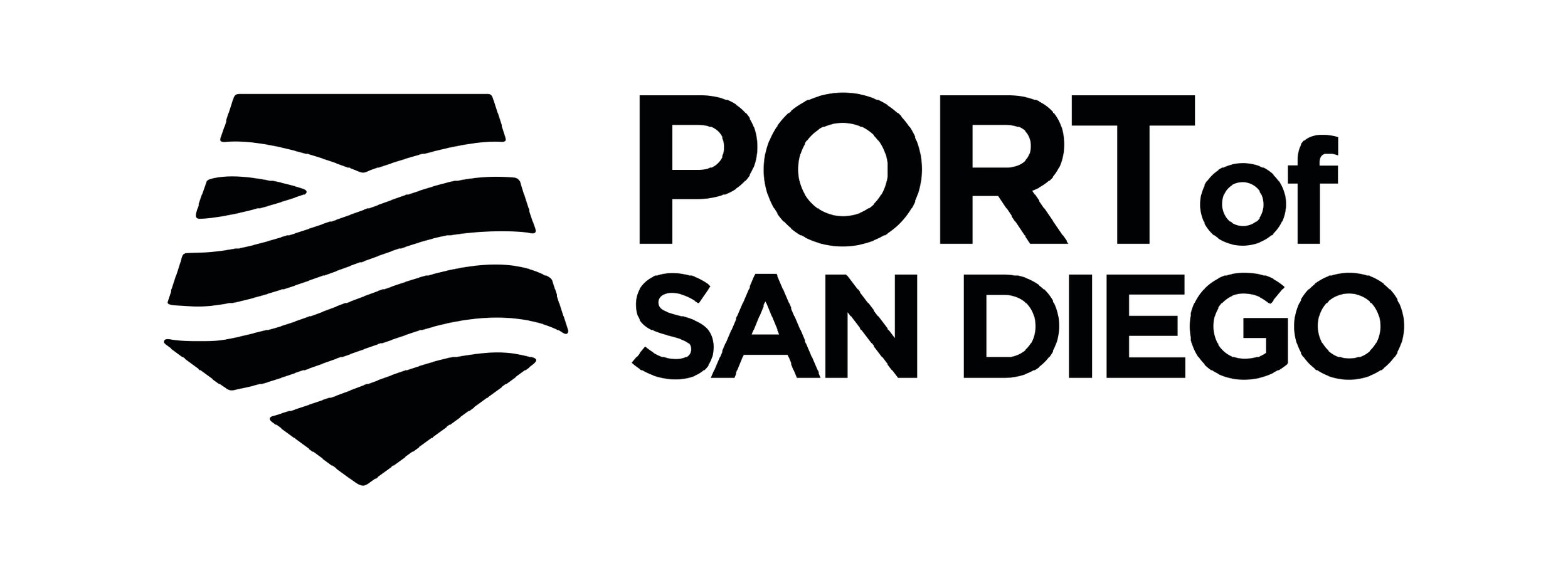 port-of-sd-logo.jpg