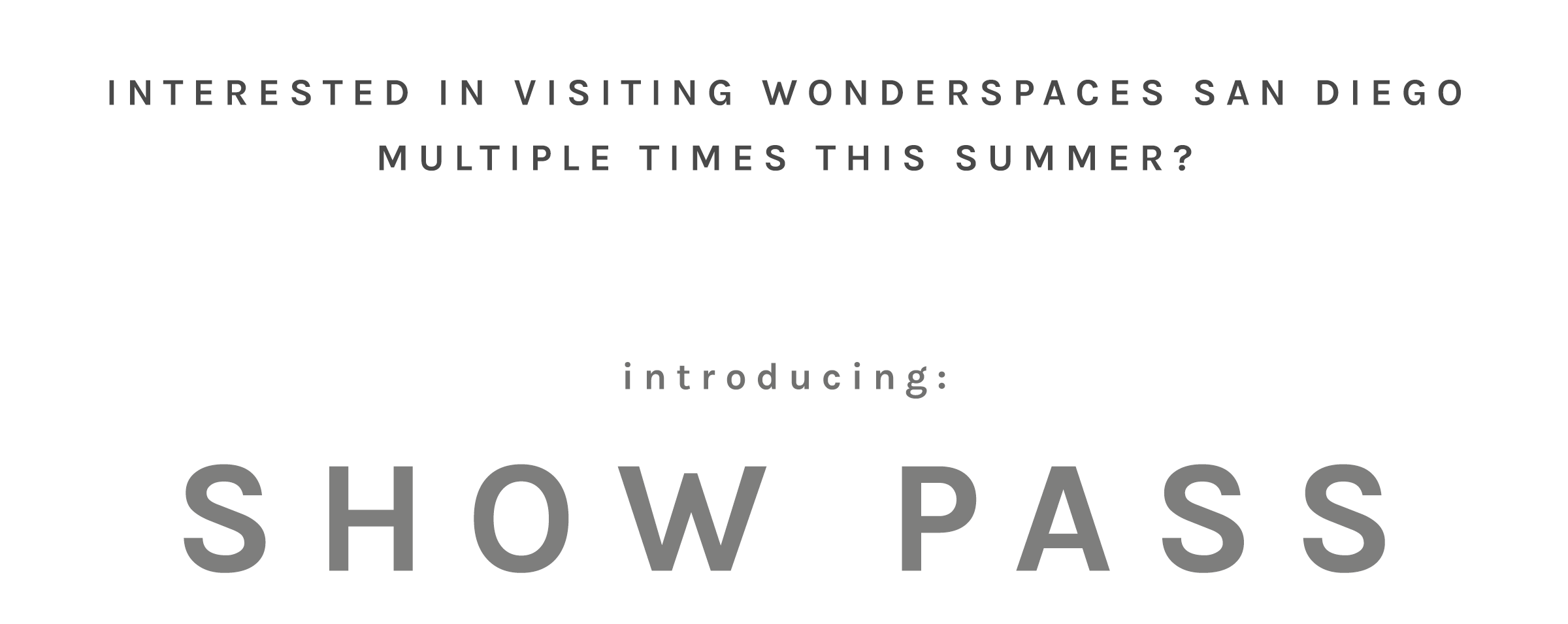 com_SD_show-pass.png