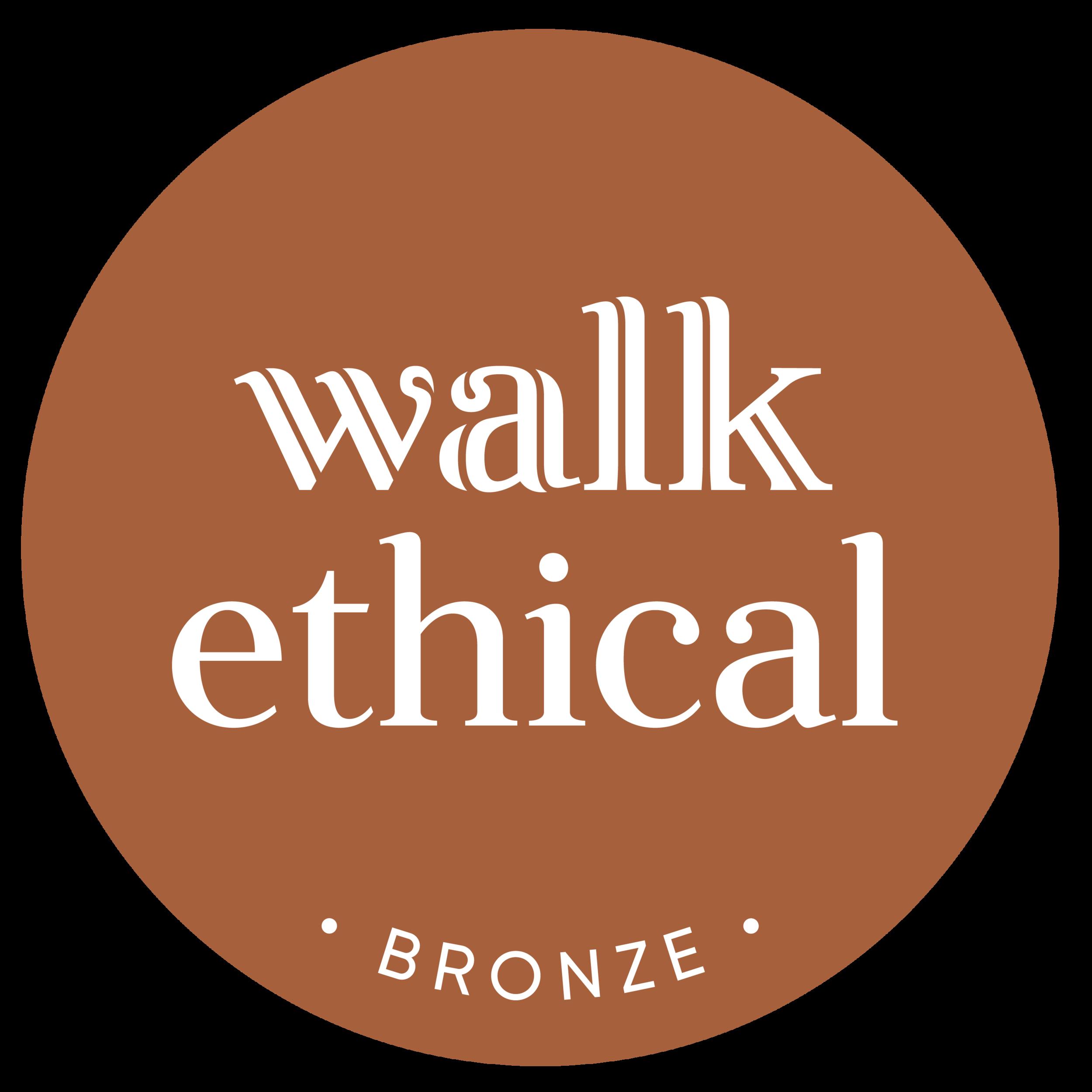 WalkEthical_Emblem_Bronze.png