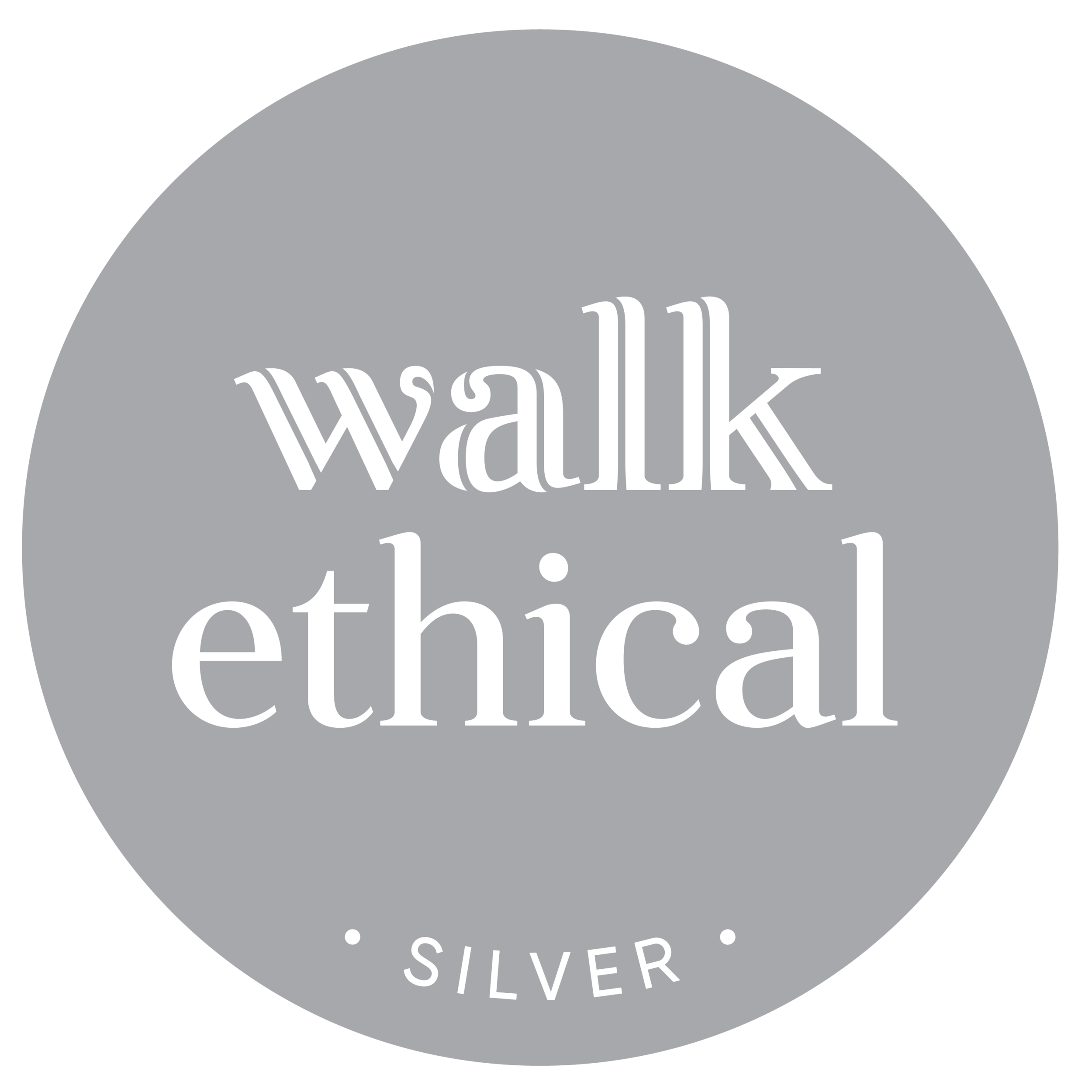 WalkEthical_Emblem_Silver.png