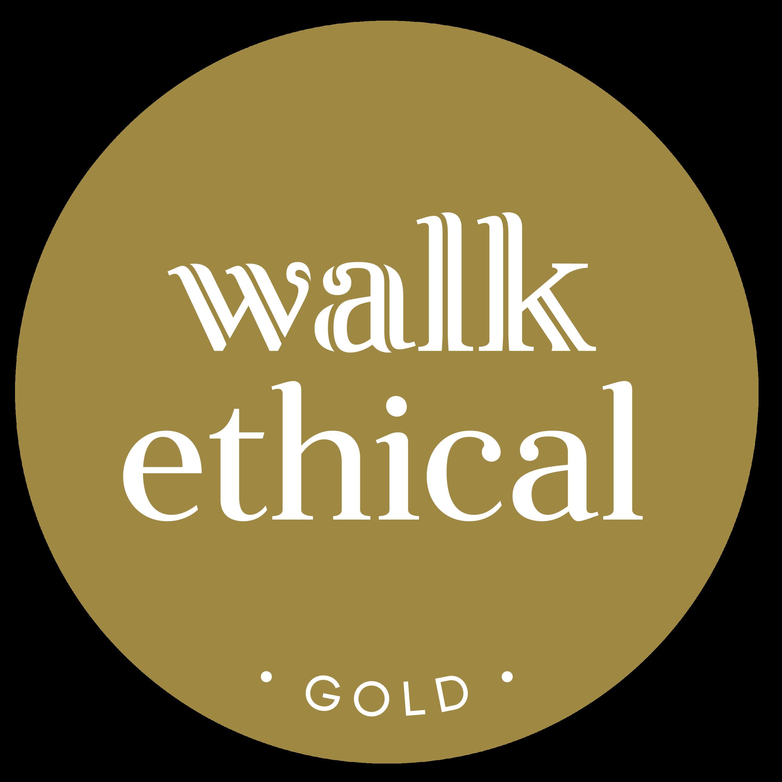 WalkEthical_Emblem_Gold.png