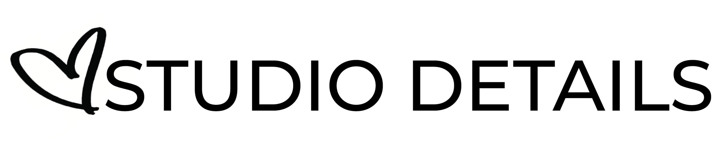 studiodetails.png