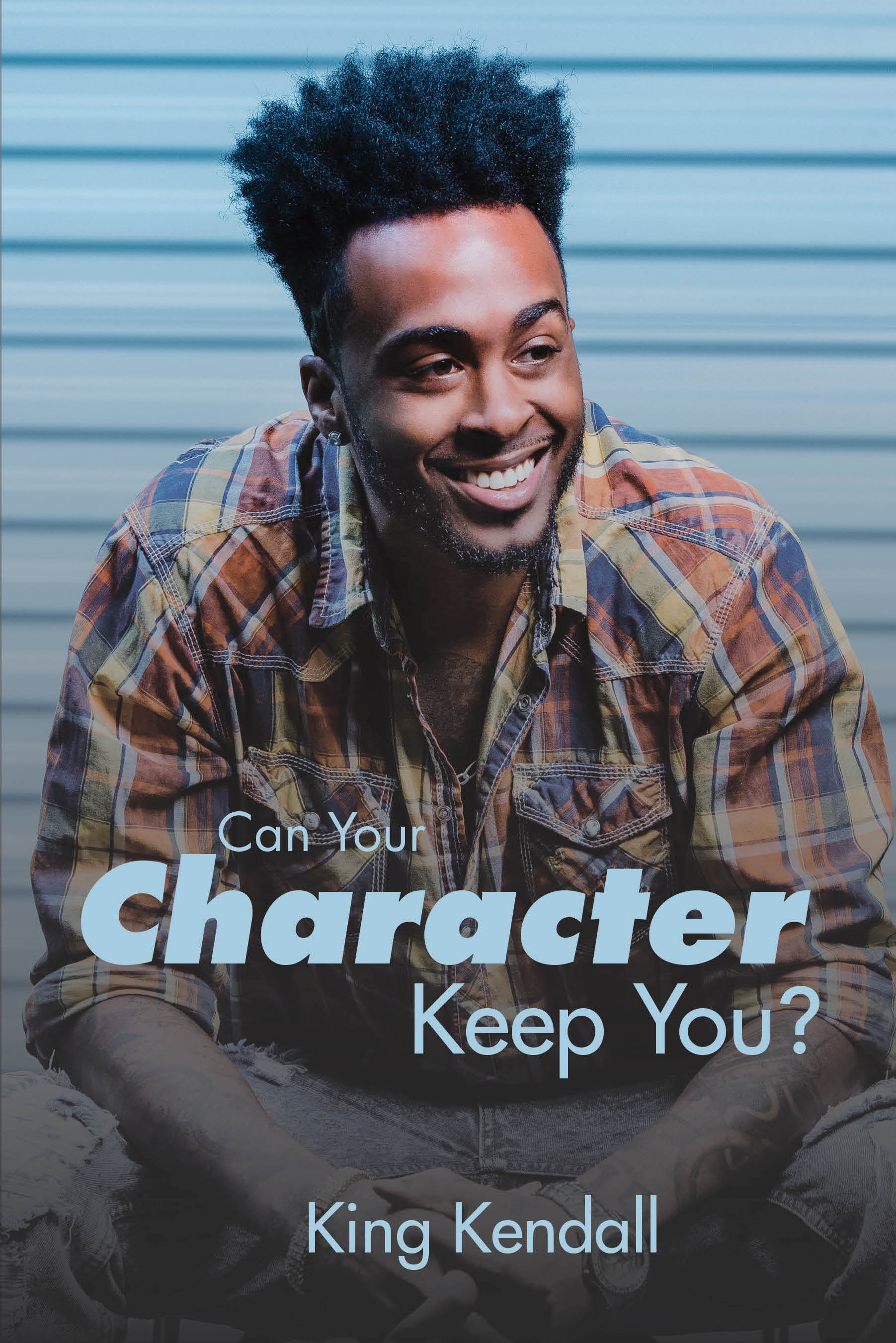 King Kendall's Newest Release - Talented people are easy to find! Lets be honest, It's to find someone with character and integrity! Someone who will do the right thing even when no one is looking! In this book you will unlock key tools in understanding how your character must keep you where your gifts and talents take you! You don't want to be the person with good potential but no follow through! Maybe you are dealing with hurt and pain from your past without realizing it is preventing you from becoming the best you that you can possibly be!Allow me to share how I myself have overcome many of life's most heartbreaking experiences! And how I have made a vow in the midst of temptation on every hand that my character will keep me where my gifts and talents take me!
