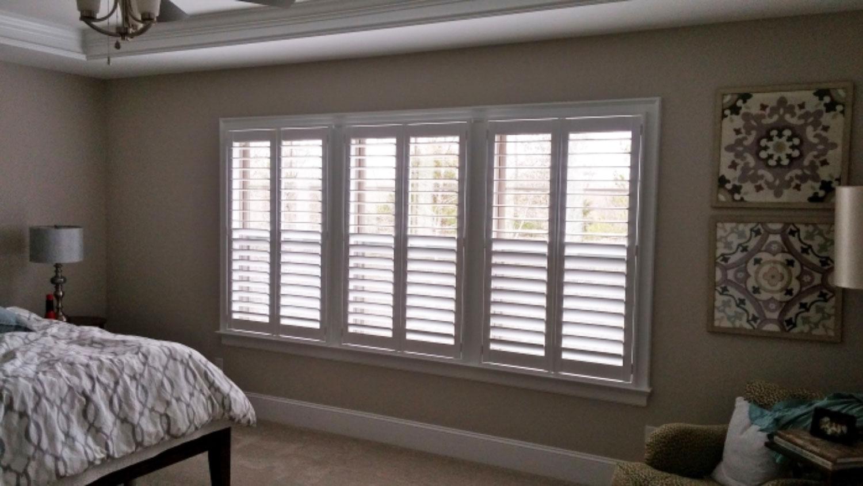custom-blinds-shades-shutters-styles-by-sharon-richmond-chesterfield-glen-allen-ashland-montpelier-manakin-sabot-goochland-Virginia-1.jpg