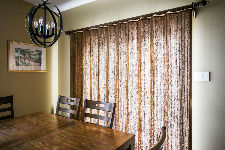 custom-blinds-shades-shutters-styles-by-sharon-richmond-chesterfield-glen-allen-ashland-montpelier-manakin-sabot-goochland-Virginia-5.jpg