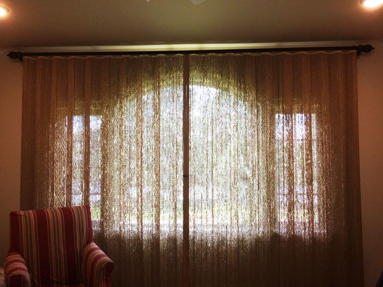 custom-blinds-shades-shutters-styles-by-sharon-richmond-chesterfield-glen-allen-ashland-montpelier-manakin-sabot-goochland-Virginia-4.jpg