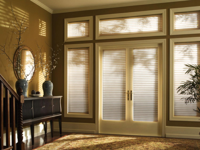 custom-blinds-shades-shutters-styles-by-sharon-richmond-chesterfield-glen-allen-ashland-montpelier-manakin-sabot-goochland-Virginia-8.jpg