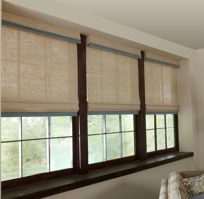 custom-blinds-shades-shutters-styles-by-sharon-richmond-chesterfield-glen-allen-ashland-montpelier-manakin-sabot-goochland-Virginia-9.jpg