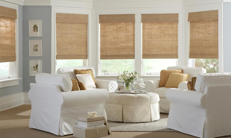 custom-blinds-shades-shutters-styles-by-sharon-richmond-chesterfield-glen-allen-ashland-montpelier-manakin-sabot-goochland-Virginia-10.jpg