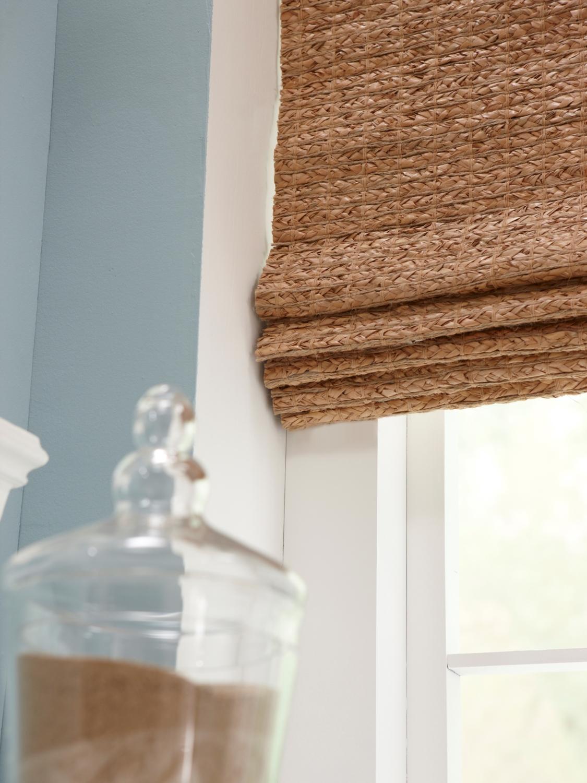 custom-blinds-shades-shutters-styles-by-sharon-richmond-chesterfield-glen-allen-ashland-montpelier-manakin-sabot-goochland-Virginia-11.jpg