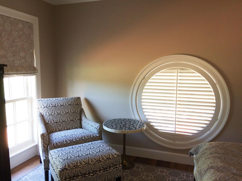 custom-blinds-shades-shutters-styles-by-sharon-richmond-chesterfield-glen-allen-ashland-montpelier-manakin-sabot-goochland-Virginia-13.jpg