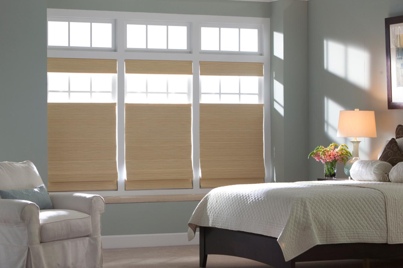 custom-blinds-shades-shutters-styles-by-sharon-richmond-chesterfield-glen-allen-ashland-montpelier-manakin-sabot-goochland-Virginia-12.jpg