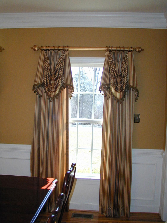 custom-draperies-styles-by-sharon-richmond-chesterfield-glen-allen-ashland-montpelier-manakin-sabot-goochland-virginia-2.jpg