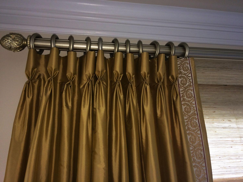 custom-draperies-styles-by-sharon-richmond-chesterfield-glen-allen-ashland-montpelier-manakin-sabot-goochland-virginia-5.jpg