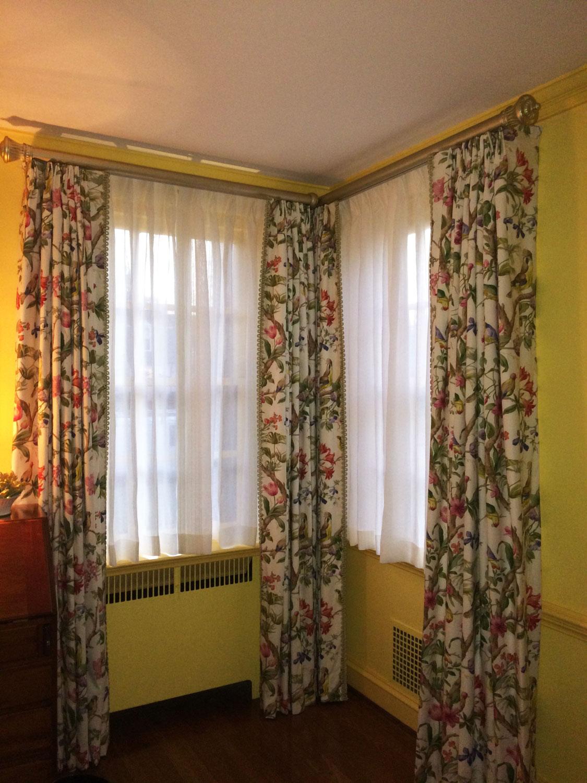 custom-draperies-styles-by-sharon-richmond-chesterfield-glen-allen-ashland-montpelier-manakin-sabot-goochland-virginia-6.jpg