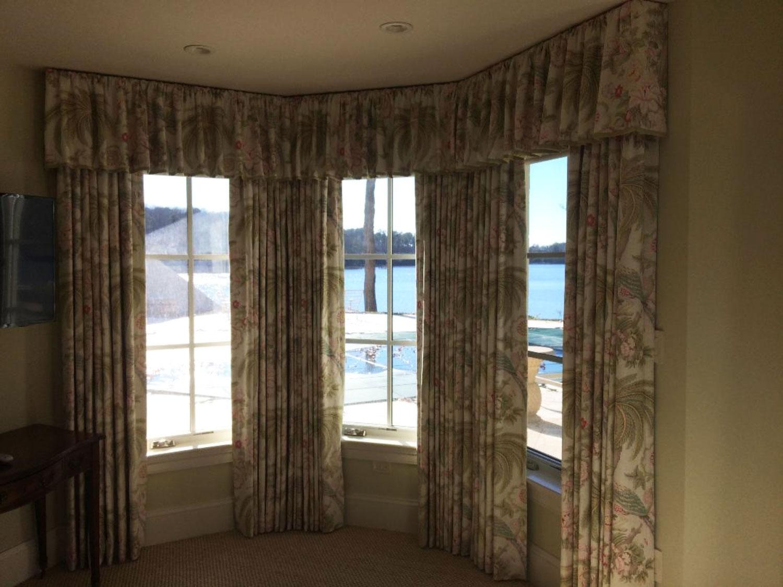 custom-draperies-styles-by-sharon-richmond-chesterfield-glen-allen-ashland-montpelier-manakin-sabot-goochland-virginia-7.jpg