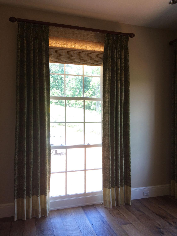 custom-draperies-styles-by-sharon-richmond-chesterfield-glen-allen-ashland-montpelier-manakin-sabot-goochland-virginia-8.jpg